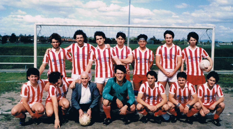 1985team